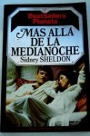 Más allá de la medianoche (Tapa blanda) - Sidney Sheldon