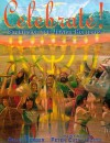 Celebrate! Stories of the Jewish Holidays - Gilda Berger