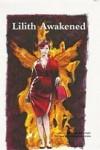 Lilith Awakened - Hydra M. Star, Ann Oxyer, Josephine Seven, CBKS, Danielle Sainte-Marie, Gail Fritz