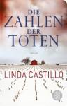 Die Zahlen der Toten - Linda Castillo
