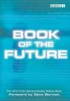 Book of the Future - BBC Books