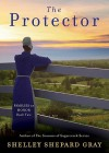 The Protector (Audio) - Shelley Shepard Gray, To Be Announced