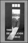 The Heartlands Today - Larry Smith
