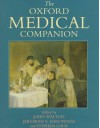 The Oxford Medical Companion - John H. Walton