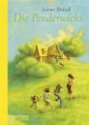 Die Penderwicks - Jeanne Birdsall, Sylke Hachmeister