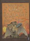 World of Gods & Goddesses - Jacqueline Morley