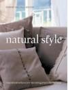 Natural Style - Lindsay Porter
