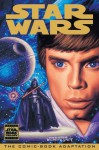 Star Wars: A New Hope - The Special Edition - Bruce Jones, Barreto , Eduardo, Al Williamson, Carlos Garzon, Tim Hildebrandt, Greg Hildebrandt