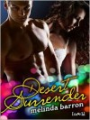 Desert Surrender - Melinda Barron