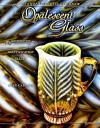 Standard Encyclopedia of Opalescent Glass - Mike Carwile