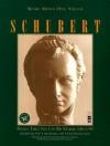 Schubert Piano Trio in B-Flat Major, Op. 99, D898 (2 CD Set) - Franz Schubert