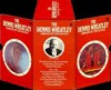 The Dennis Wheatley Library Of The Occult Boxed Gift Pack - Dennis Wheatley