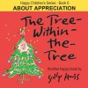 The Tree-within-the-tree - Sally Huss