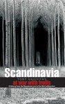Scandinavia: At War with Trolls--A Modern History from the Napoleonic Era to the Third Millenium - Tony Griffiths