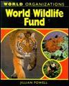 World Wildlife Fund - Jillian Powell