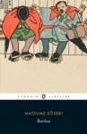 Botchan (Penguin Classics) - Sōseki Natsume