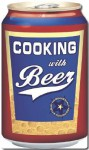 Cooking with Beer - Publications International Ltd.