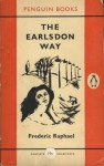 The Earlsdon Way - Frederic Raphael