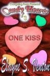 One Kiss - Elayne S. Venton