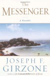The Messenger - Joseph F. Girzone