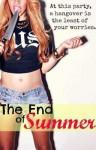 The End of Summer - Makeandoffer