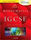 Core Mathematics for IGCSE - David Rayner