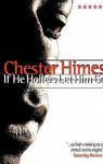 If He Hollers Let Him Go (Five Star) - Chester Himes