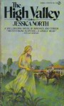 The High Valley - Jessica North