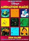 Animation Magic 2001 - Don Hahn, Walt Disney Company