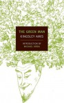 The Green Man (New York Review Books Classics) - Michael Dirda, Kingsley Amis