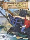 Calvert the Raven in the Battle of Baltimore - Jonathon Scott Fuqua