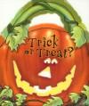 Trick or Treat? - John Bianchi