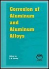Corrosion of Aluminum and Aluminum Alloys (#06787G) - J.R. Davis