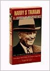 Harry S. Truman: A Journey to Independence - Paul Werth, Lauren Bacall, Jack Lemmon, Gregory Peck, Martin Landau