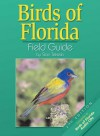Birds Of Florida Field Guide - Stan Tekiela