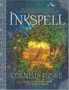 Inkspell - Cornelia Funke