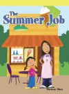 The Summer Job - Therese Shea