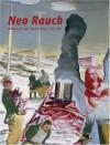 Neo Rauch: Arbeiten Auf Papier/Works on Paper 2003-2004 - Klaus Albrecht Schroder