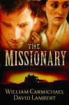 The Missionary - William Carmichael, David Lambert