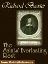 The Saints' Everlasting Rest (mobi) - Richard Baxter