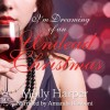 I'm Dreaming of an Undead Christmas - Amanda Ronconi, Molly Harper