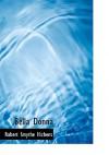 Bella Donna - Robert Smythe Hichens
