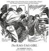 The Rag-Tag Girl - Norbert Davis