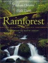 Rainforest: Ancient Realm of the Pacific Northwest - Graham Osborne, Wade Davis