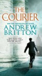 The Courier - Andrew Britton