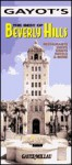 Best of Beverly Hills (2e, Tr) - Alain Gayot