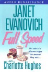 Full Speed (Full Series, #3) - Janet Evanovich, Lorelei King, Charlotte Hughes