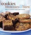 Cookies, Brownies, and Bars - Elinor Klivans