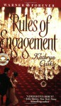 Rules of Engagement - Kathryn Caskie
