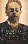 Celebrity Chekhov (P.S.) - Ben Greenman, Constance Garnett